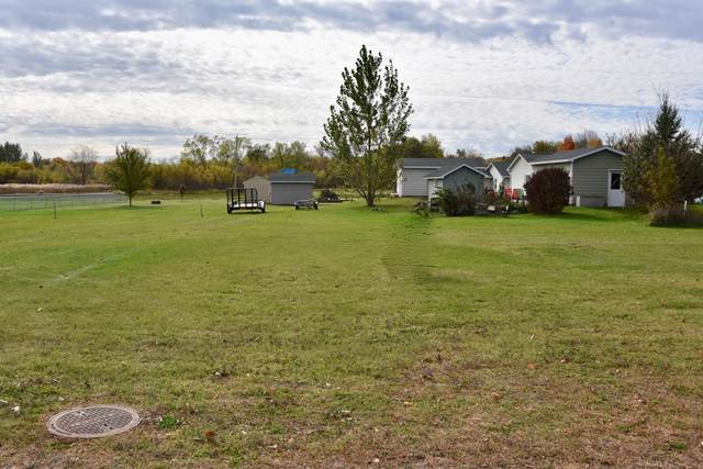XXX Kathio Street, Onamia, MN 56359 (#5669571) :: Twin Cities Elite Real Estate Group | TheMLSonline