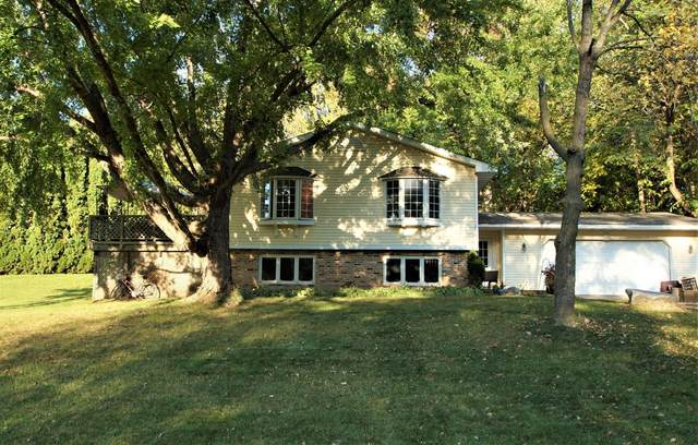 14812 Idaho Avenue S, Savage, MN 55378 (#5669977) :: The Preferred Home Team