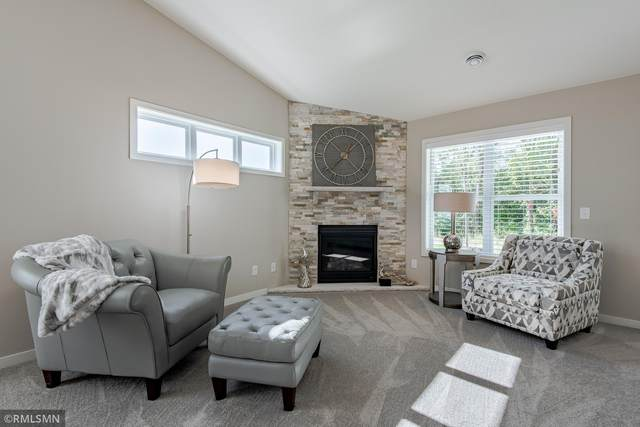 18355 Wilson Circle NW, Elk River, MN 55330 (#5670607) :: Holz Group