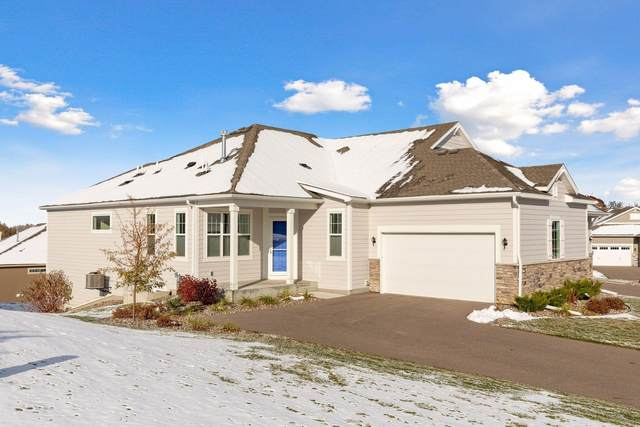 1104 Lemay Shores Court, Mendota Heights, MN 55120 (#5670735) :: Twin Cities Elite Real Estate Group | TheMLSonline