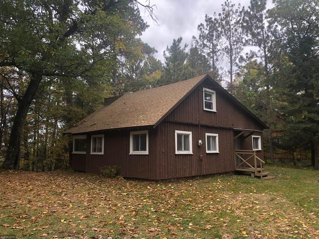 54084 171st Place, Shamrock Twp, MN 55760 (#5670837) :: Tony Farah | Coldwell Banker Realty