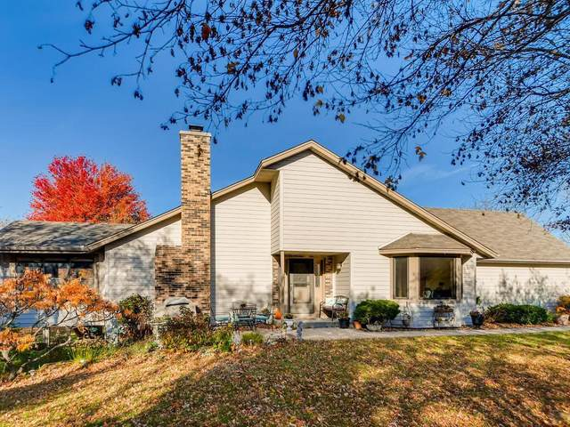 14664 Sherwood Place, Burnsville, MN 55306 (#5671144) :: Twin Cities South