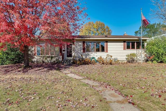 620 8th Street W, Hastings, MN 55033 (#5671456) :: Bre Berry & Company