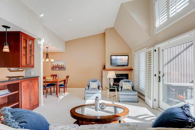 9500 Collegeview Rd #302, Bloomington, MN 55437 (#5671856) :: Bos Realty Group