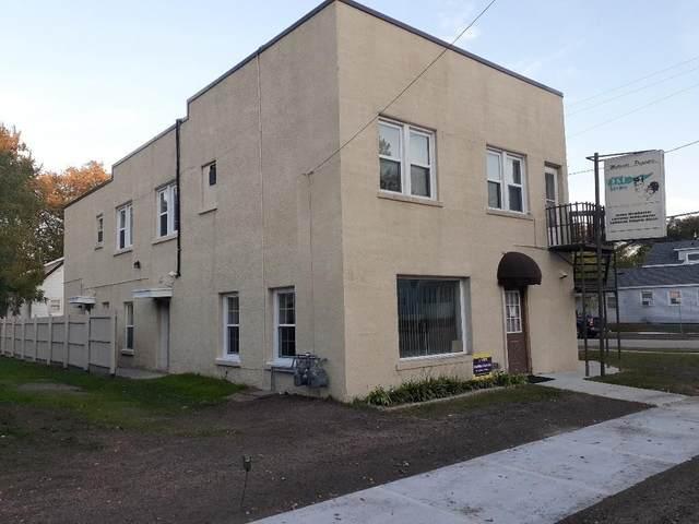 305 10th Street SE, Rochester, MN 55904 (#5672255) :: Bre Berry & Company