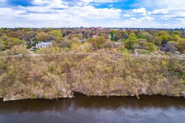 104 Mississippi River Blvd N, Saint Paul, MN 55104 (#5672697) :: The Duddingston Group