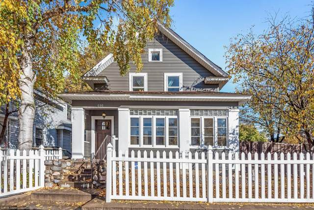 600 W 31st Street, Minneapolis, MN 55408 (#5672956) :: Bos Realty Group