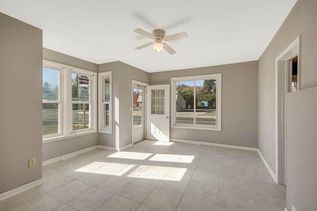 430 Main Street S, Pine City, MN 55063 (#5673916) :: Tony Farah | Coldwell Banker Realty