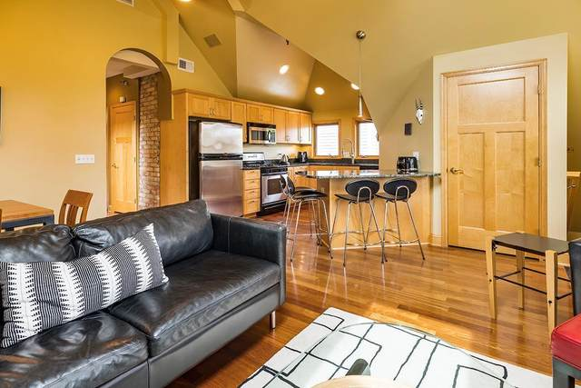 1909 Fremont Avenue S #301, Minneapolis, MN 55403 (#5674439) :: Bos Realty Group