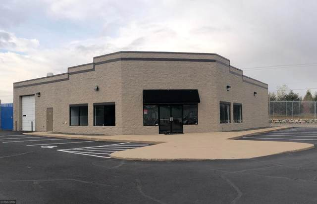 1401 Gateway Circle, Hudson, WI 54016 (#5674484) :: Tony Farah | Coldwell Banker Realty