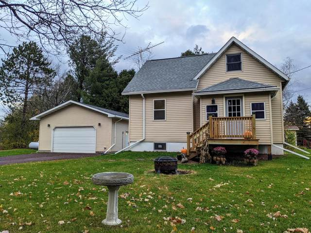 3511 Guvernorsvej, Askov, MN 55704 (#5674626) :: Twin Cities Elite Real Estate Group | TheMLSonline