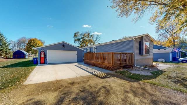 901 W Iowa Street, Lake City, MN 55041 (#5674988) :: The Pietig Properties Group