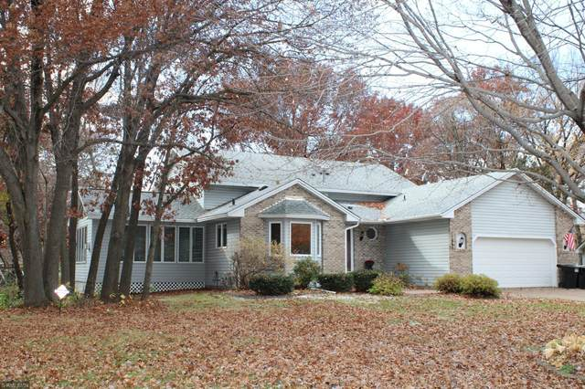 11840 Zilla Street NW, Coon Rapids, MN 55448 (#5675014) :: Bre Berry & Company