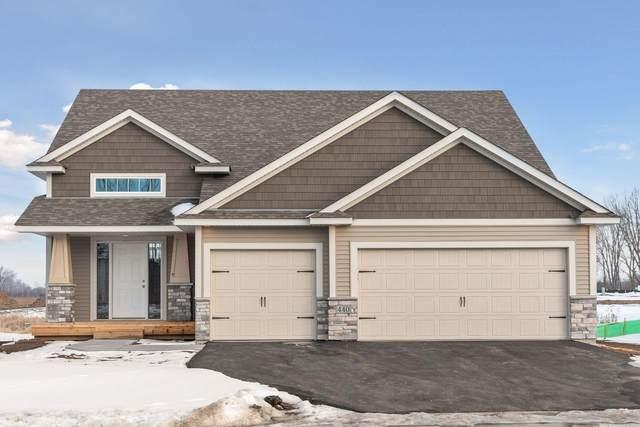 440 15th Street, Farmington, MN 55024 (#5675015) :: The Preferred Home Team