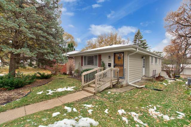 3032 Florida Avenue S, Saint Louis Park, MN 55426 (#5675238) :: Happy Clients Realty Advisors