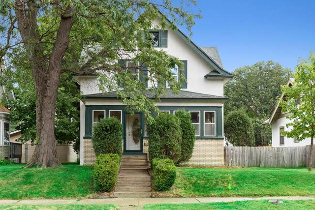 3821 16th Avenue S, Minneapolis, MN 55407 (#5675499) :: Happy Clients Realty Advisors