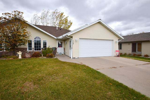 109 9th Street SE, Freeport, MN 56331 (#5675817) :: Twin Cities Elite Real Estate Group | TheMLSonline