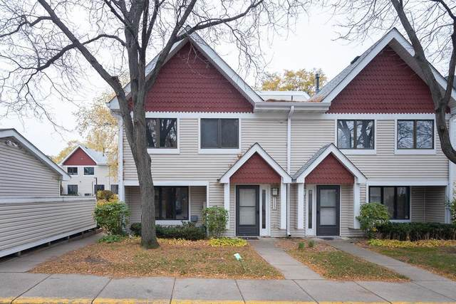 5112 41st Avenue S, Minneapolis, MN 55417 (#5676109) :: The Pomerleau Team