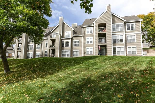 5978 Chasewood Parkway #102, Minnetonka, MN 55343 (#5676357) :: Bre Berry & Company