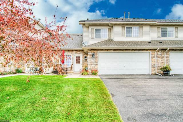 17085 Eastwood Avenue, Lakeville, MN 55024 (#5676363) :: Twin Cities South