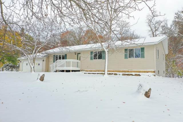 2217 Springdale NE, Alexandria, MN 56308 (#5676541) :: Happy Clients Realty Advisors