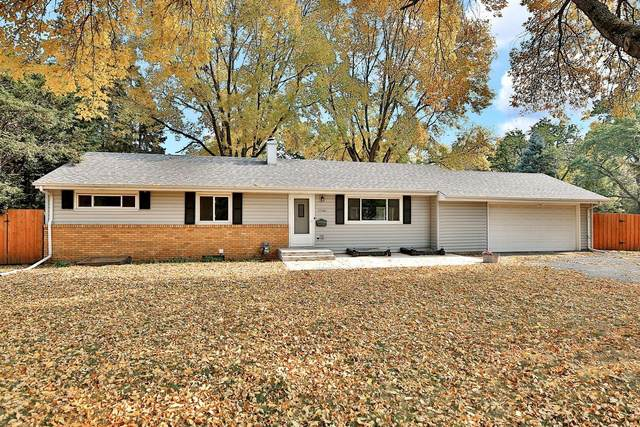 11141 Upton Avenue S, Bloomington, MN 55431 (#5676588) :: Bos Realty Group