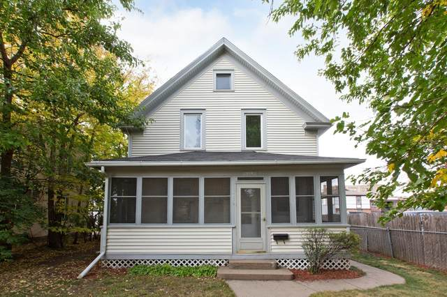 3028 Garfield Avenue, Minneapolis, MN 55408 (#5676781) :: Bos Realty Group