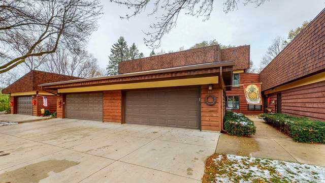 663 16th Street SW, Rochester, MN 55902 (#5677003) :: Happy Clients Realty Advisors