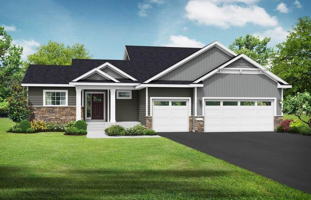 24000 185th Street NW, Big Lake, MN 55309 (#5677172) :: Happy Clients Realty Advisors
