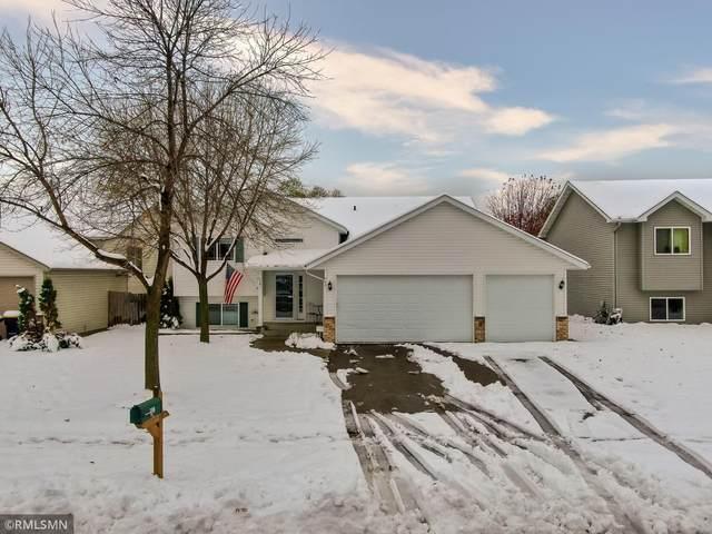 308 12th Street, Farmington, MN 55024 (#5677220) :: The Preferred Home Team