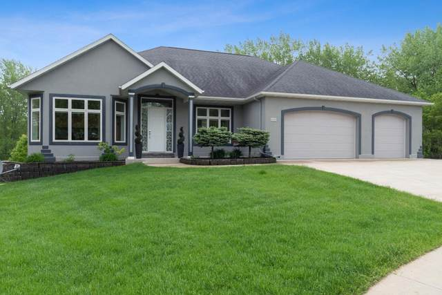 4604 Windslow Lane NW, Rochester, MN 55901 (#5677579) :: Happy Clients Realty Advisors