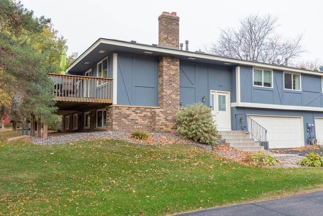 13696 74th Place N, Maple Grove, MN 55311 (#5677886) :: Tony Farah | Coldwell Banker Realty