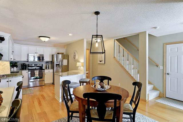 1828 13th Street W, Hastings, MN 55033 (#5677915) :: Bos Realty Group