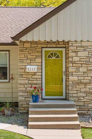 5117 16th Avenue S, Minneapolis, MN 55417 (#5677916) :: Bos Realty Group