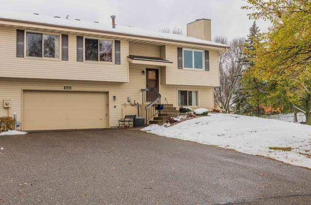 4114 Goldenrod Lane N, Plymouth, MN 55441 (#5678048) :: Tony Farah | Coldwell Banker Realty