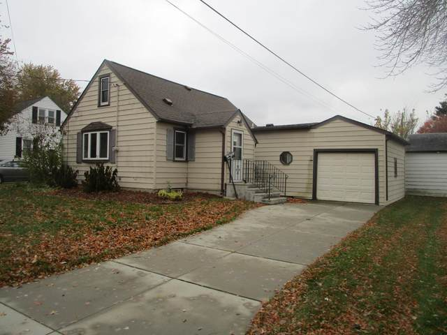 814 10th Street SE, Rochester, MN 55904 (#5678086) :: Happy Clients Realty Advisors