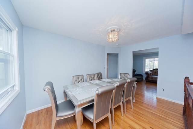 9712 Park Avenue S, Bloomington, MN 55420 (#5678424) :: Happy Clients Realty Advisors