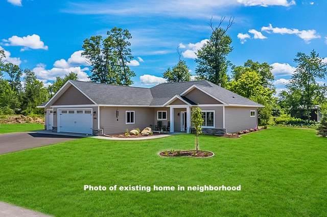 11303 Dutch Circle, East Gull Lake, MN 56401 (#5679000) :: The Pietig Properties Group