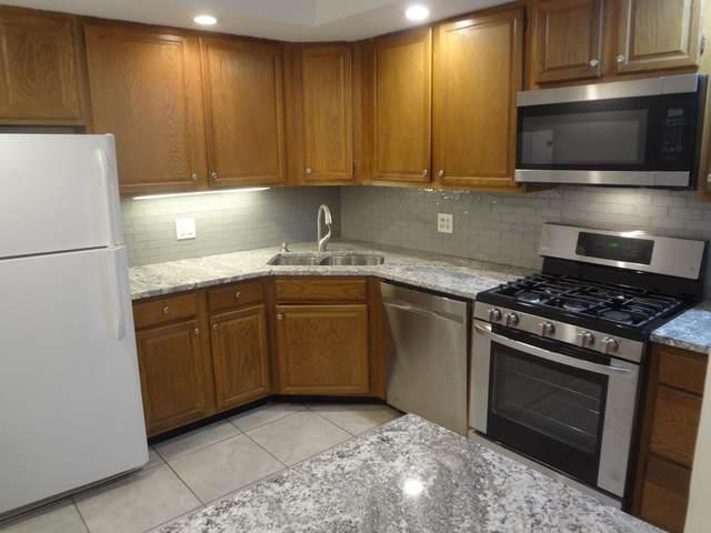 6710 Vernon Avenue S #408, Edina, MN 55436 (#5679829) :: The Pietig Properties Group