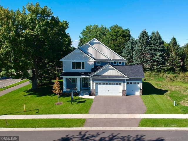 7975 204th Street W, Lakeville, MN 55044 (#5679995) :: Tony Farah | Coldwell Banker Realty
