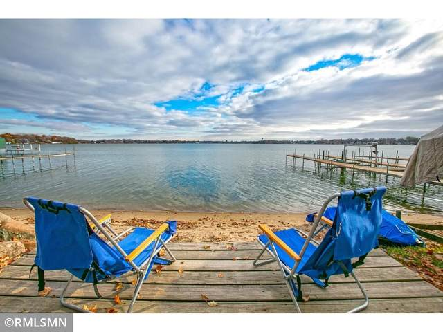 1380 Rest Point Road, Orono, MN 55364 (#5680045) :: Bre Berry & Company