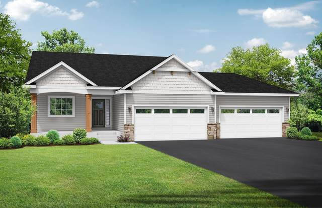 23938 185th Street NW, Big Lake, MN 55309 (#5680259) :: Happy Clients Realty Advisors