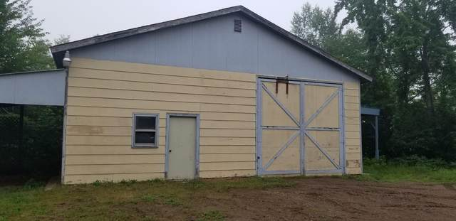 1380 Us Highway 8, Amery, WI 54001 (#5680348) :: Tony Farah | Coldwell Banker Realty