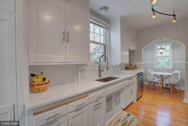 7425 York Terrace, Edina, MN 55435 (#5680433) :: Happy Clients Realty Advisors