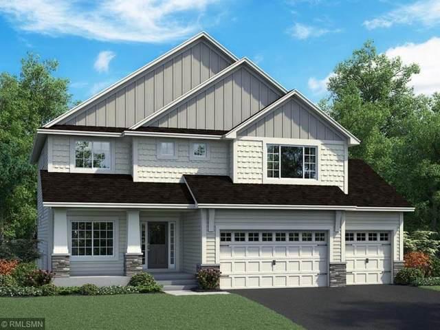 5346 Pine Island Road, Woodbury, MN 55129 (#5680972) :: The Preferred Home Team
