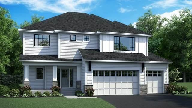 5334 Pine Island Road, Woodbury, MN 55129 (#5680975) :: The Preferred Home Team