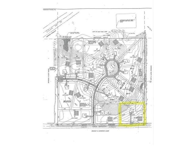 Lot 1 Blk 2 120th Street, East Gull Lake, MN 56401 (#5682096) :: Bre Berry & Company