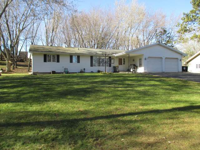213 Division Street, Woodville, WI 54028 (#5682191) :: Happy Clients Realty Advisors