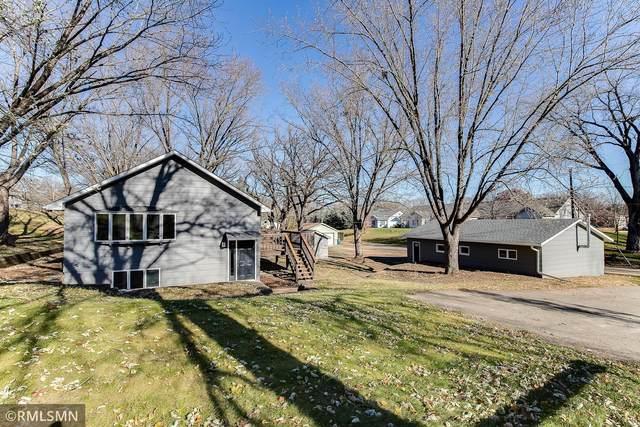 485 Minnesota Street S, Bayport, MN 55003 (#5682497) :: Bos Realty Group