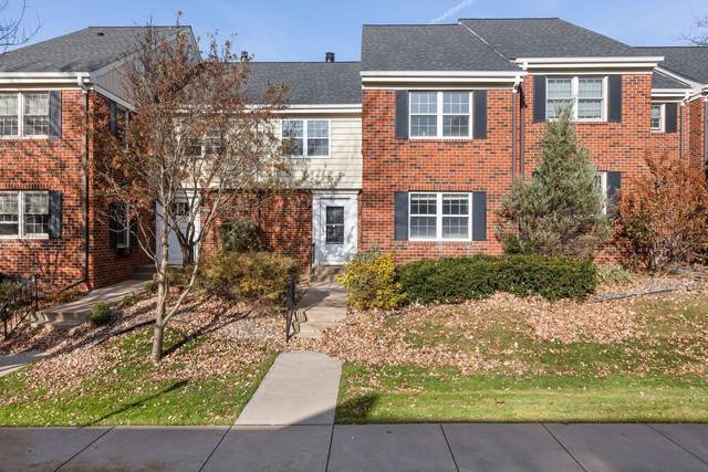 1145 Ivy Hill Drive, Mendota Heights, MN 55118 (#5682712) :: Holz Group